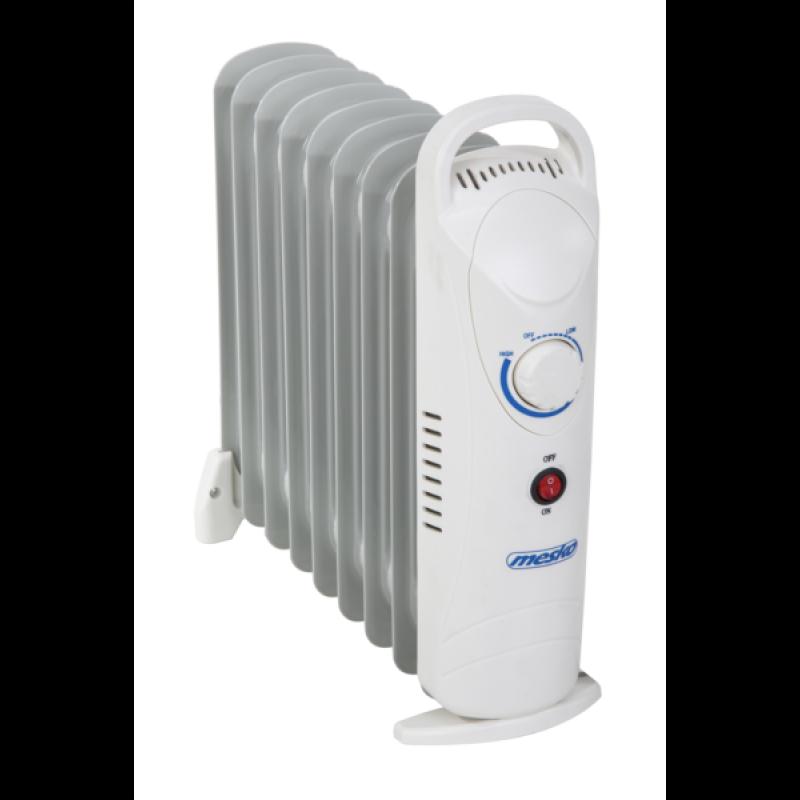 Mesko električni radiator 1000W