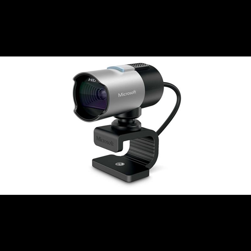 Microsoft LifeCam Studio for Business HD spletna kamera