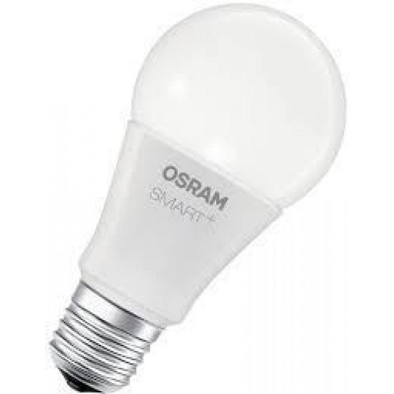 Ledvance/Osram 4058075816497 SMART + Sijalka 10W 6500K 800lm Bluetooth - APPLE HOME KIT