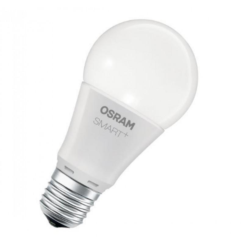 Ledvance/Osram 4058075816534 SMART + CLASSIC A 60 TW Sijalka