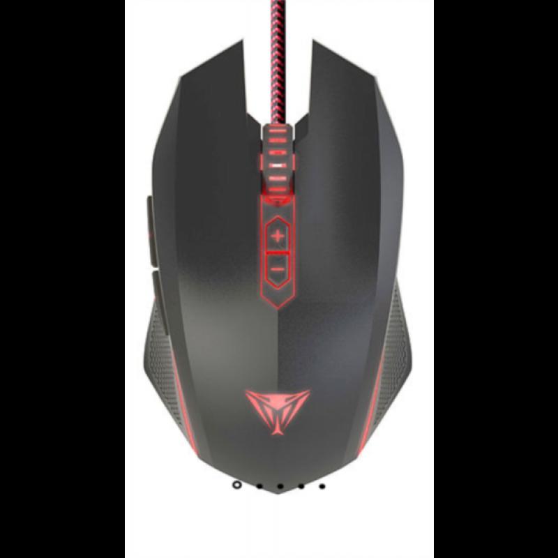 Patriot Viper V530 optična gaming miška