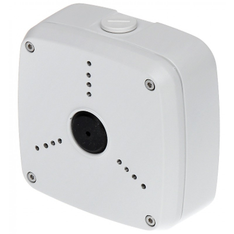 Dahua Nosilec kamere PFA122