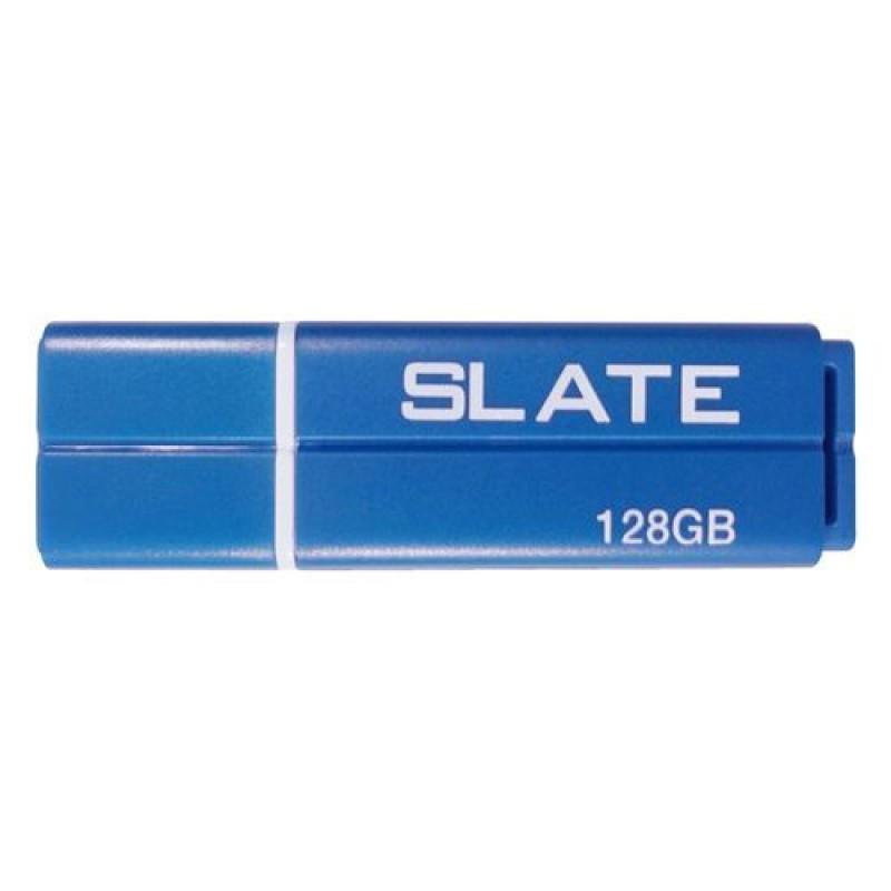 PATRIOT 128 GB SLATE 3.0.