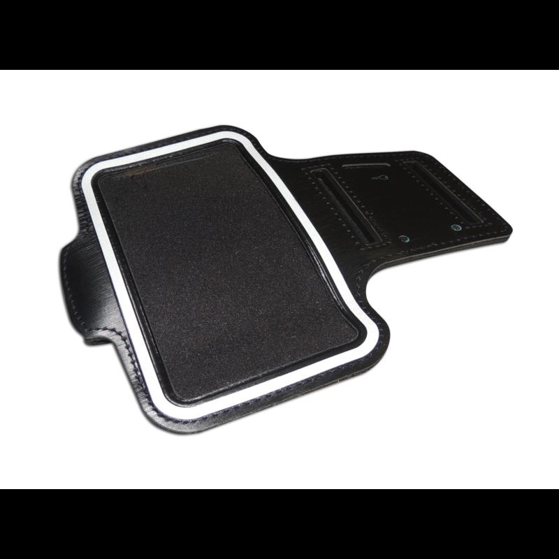 Sandberg Sport armband iPhone 6