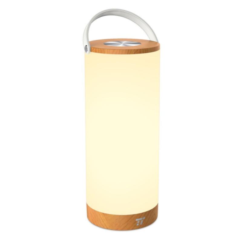 TaoTronics prenosna LED svetilka TT-DL23
