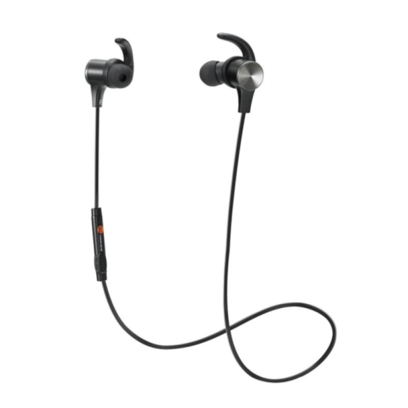 TaoTronics Bluetooth športne slušalke