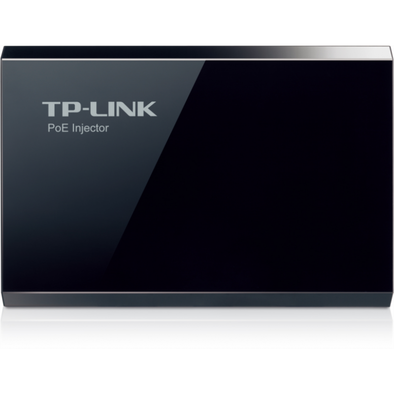TP-LINK TL-POE150S PoE Injector