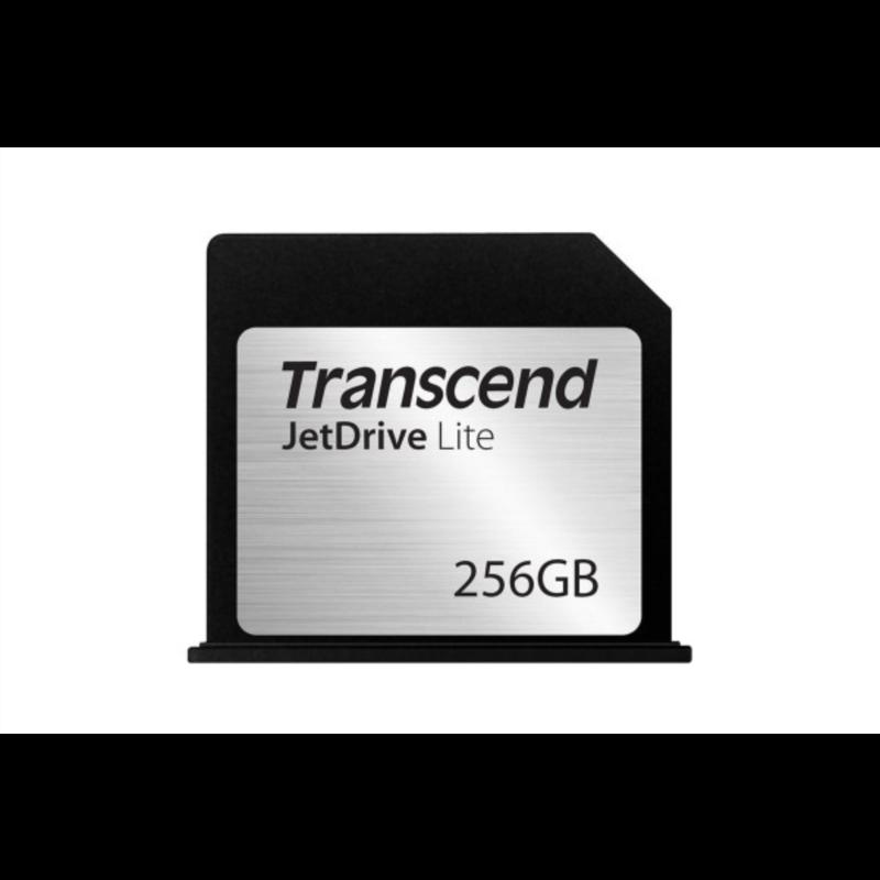 "Transcend 256GB JetDrive Lite 130 za Apple MacBook Air 13"""