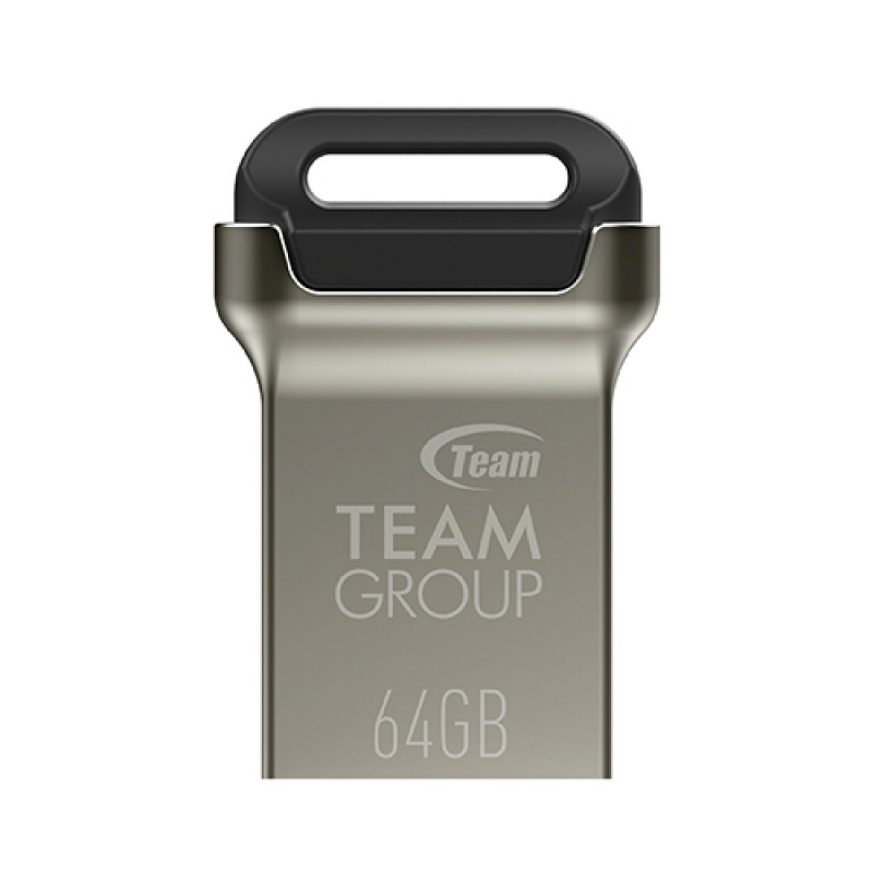 Teamgroup 64GB C162 USB 3.1 spominski ključek