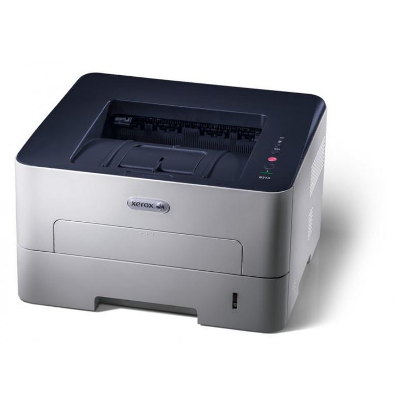 Xerox B210DN A4 črnobeli laserski tiskalnik USB, LAN, Wifi - ODPRTA EMBALAŽA