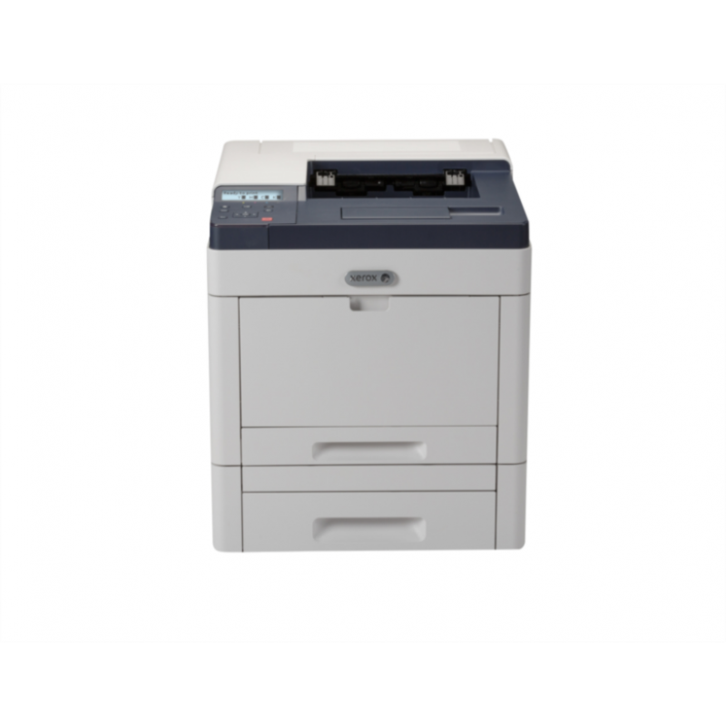 Xerox Phaser 6510DN, barvni laserski printer 28 str/min