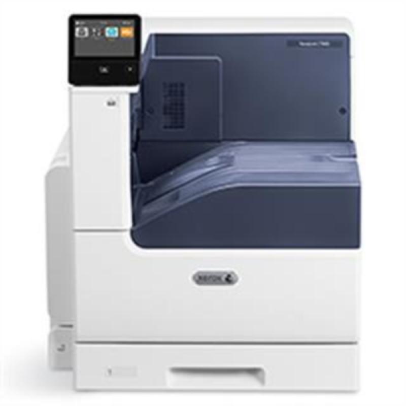 XEROX VersaLink C7000N, barvni mrežni A3 tiskalnik 35 str/min