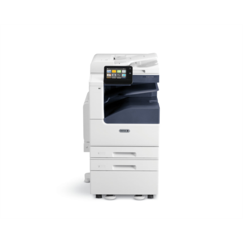 XEROX VersaLink C7025 barvna A3 MF naprava, 25 str/min