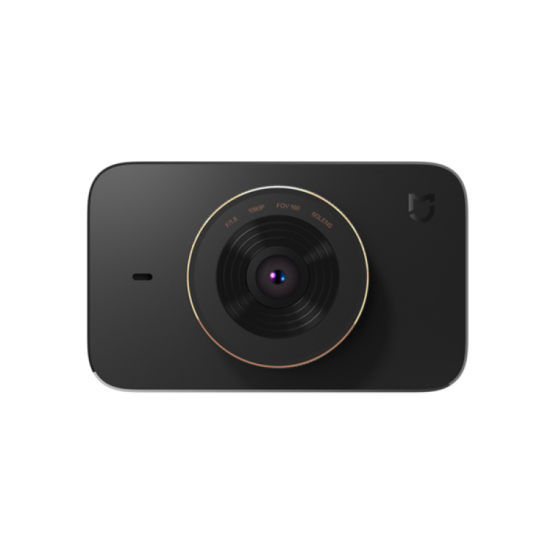 XIAOMI MI Full HD DashCam avto kamera