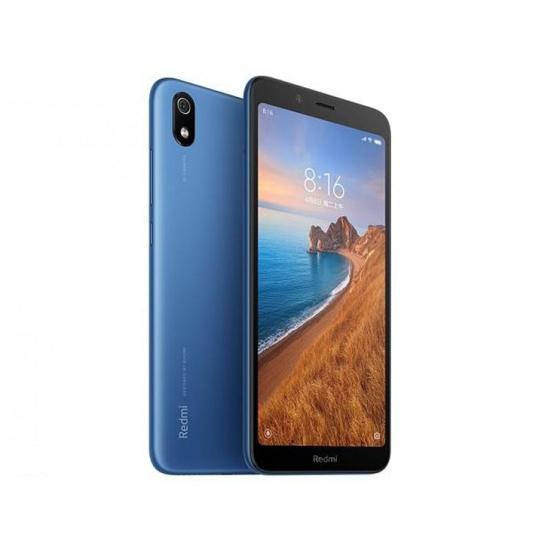 Xiaomi Redmi 7A 3/32GB moder