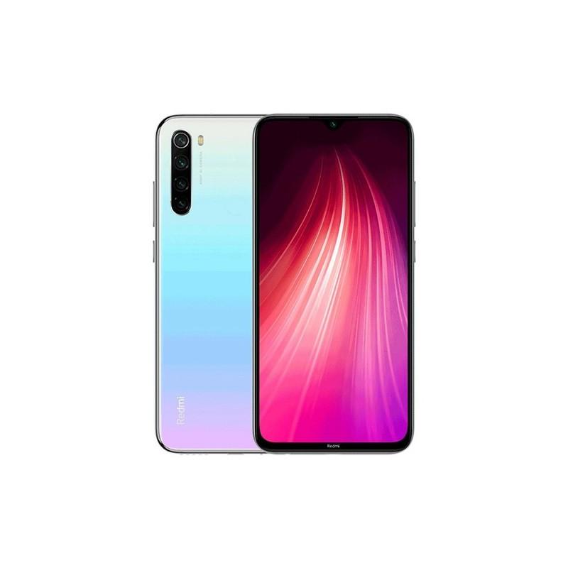 Xiaomi Redmi NOTE 8T 4/64GB bel