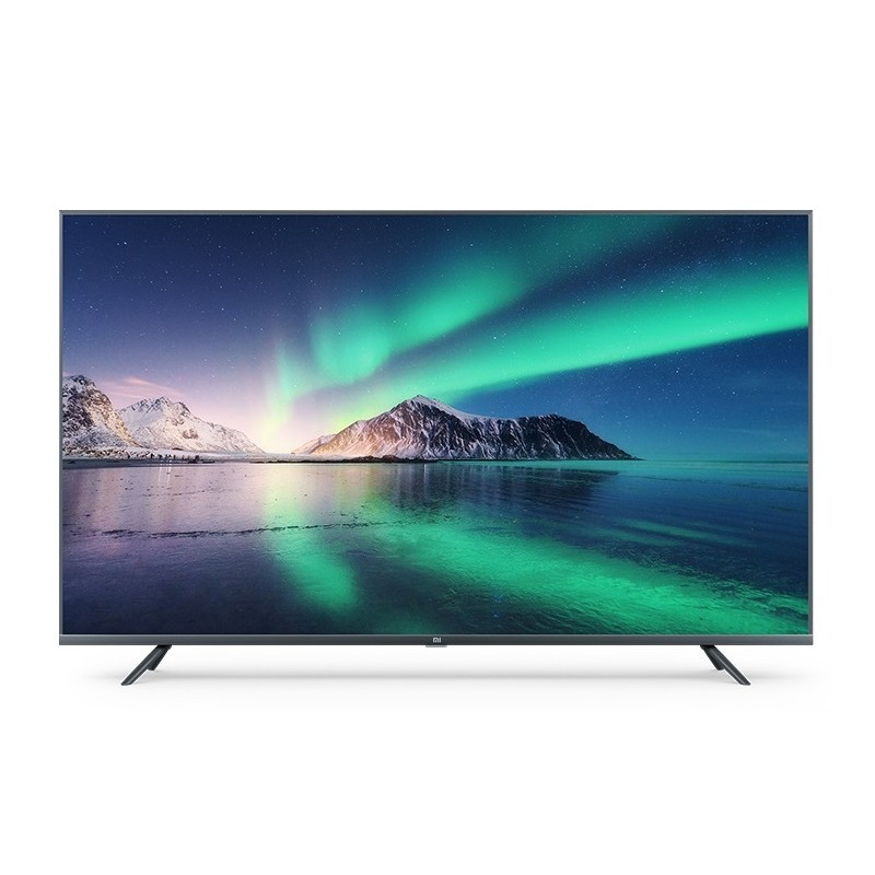Xiaomi Mi LED TV 4S UltraHD 4K 43'' Televizor