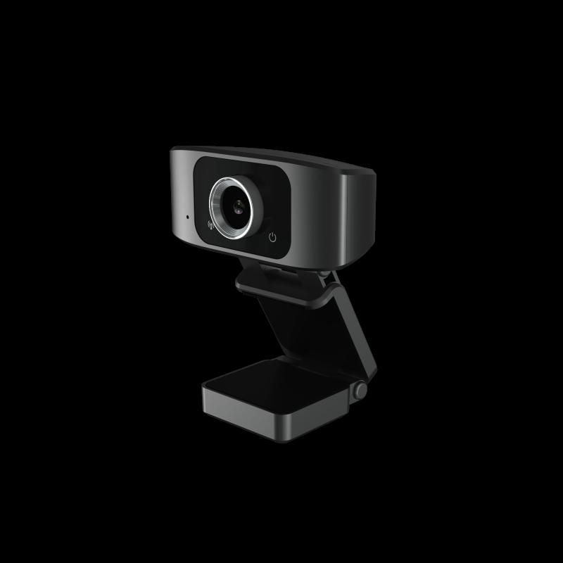 VIDLOK W77 spletna kamera Full HD