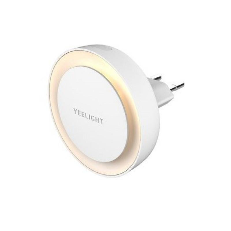 Xiaomi Yeelight LED lučka Plug-in EU