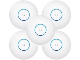 Ubiquiti dostopna točka UAP-AC-PRO-5