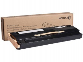 Xerox waste cartridge VersaLink C8000 in C9000 47K