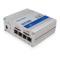 Teltonika dual sim 4G usmerjevalnik RUTX09