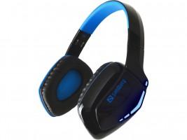 Sandberg Blue Storm Bluetooth brezžične slušalke