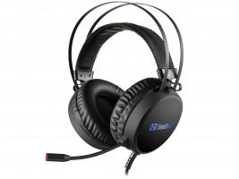 Sandberg Tyrant Headset USB 7.1 gaming naglavne slušalke