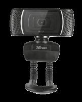 Trust Trino HD Video Kamera