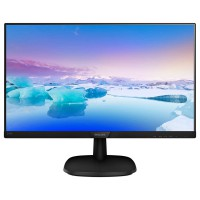 "Philips 243V7QDAB 23,8"" IPS monitor"