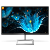 "Philips 246E9QSB 23,8"" IPS monitor"