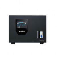 Tecnoware stabilizator napetosti 220V / 3500VA - odprta embalaža
