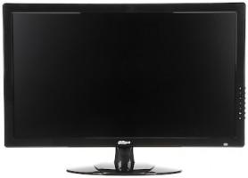 "Dahua monitor 23,8"" 1xVIDEO, VGA, HDMI, AUDIO LM24-L200"