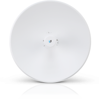 Ubiquiti antena Power Beam airMAX® ac Bridge PBE-5AC-GEN2