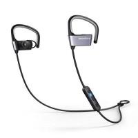 Anker Soundcore Arc brezžične športne vodoodporne slušalke