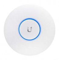 UBINT-0026