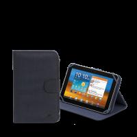"RivaCase torbica za tablični računalnik 7"""