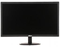 "Dahua monitor 21,5"" DHL22-L200 HDMI, VGA"