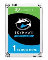 Seagate trdi disk 1TB 5900 64MB SATA 6Gb/s SkyHawk