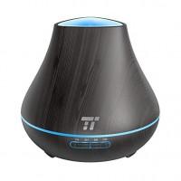 TaoTronics oljni difuzor TT-AD004 coffee
