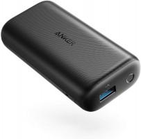 Anker PowerCore Redux 10000mAh prenosna baterija