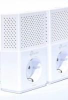 TP-Link Powerline adapter TL-PA7010PKIT