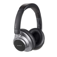 Anker Soundcore Space NC brezžične slušalke - odprta embalaža