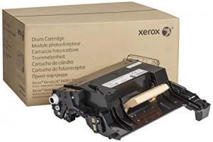 Xerox boben za B600/B605/B610/B615