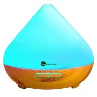 TaoTronics oljni difuzor TT-AD002 shallow