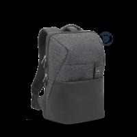 """RivaCase nahrbtnik za prenosnik MacBook Pro in ostale Ultrabooke 15.6"""" 8861 črn"""