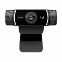 Logitech C922 Pro Stream, USB spletna kamera