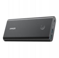 Anker PowerCore+ 26.800 mAh PD 30W prenosna baterija