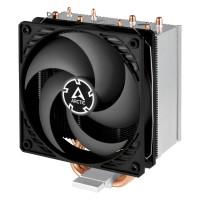 ARCTIC Freezer 34 CO, pol-pasivni hladilnik za desktop procesorje INTEL/AMD