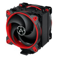 ARCTIC Freezer 34 eSports DUO rdeč, hladilnik za desktop procesorje INTEL/AMD